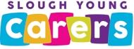 Slough Young Carers