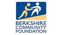 Logo for Berkshire Community Foundation